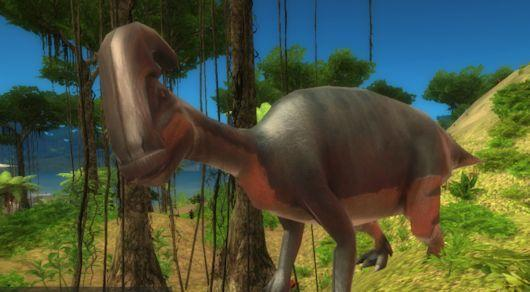 Dino-survival: Hands-on with Beasts of Prey's early access alpha