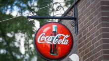 Coca-Cola (KO) Stock Rises on Q1 Earnings and Sales Beat