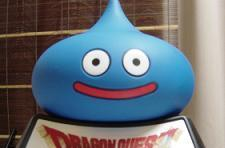Metareview: Dragon Quest Heroes: Rocket Slime