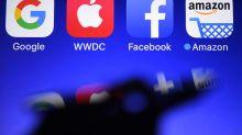 Japan plans tighter regulation of tech giants