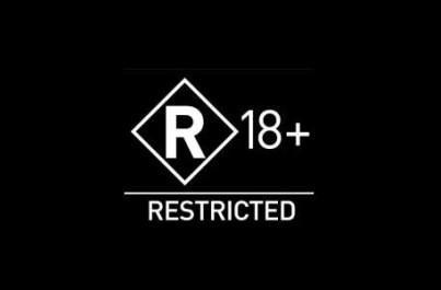 One territory can now purchase R18+ games in Australia