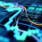 Chip stocks in focus, as NVDA surpasses INTC