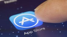 Apple App Store under fire, accused of unfair business practices