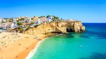 'We're bewildered' – Portugal tourism chief hits back at UK's 'confusing' air bridge decision
