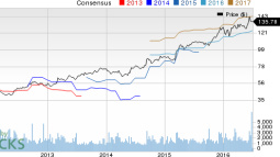 Why Vail Resorts (MTN) Stock Might be a Great Pick