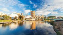 Prysmian realizza ad Adelaide rete ad alta velocità con Tpg Telecom