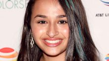 Jazz Jennings, 17, is about to undergo gender confirmation surgery: Here's what that involves