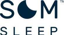 Som Sleep Partners With GNC To Bring A Good Night's Sleep To myGNC PRO Access Members