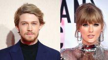 Joe Alwyn is reportedly planning an 'unforgettable' proposal for Taylor Swift