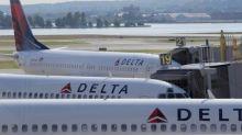 Delta commande 200 A321neo à Airbus. Les infidélités à l'égard de Boeing continuent