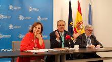 España destaca su participación y apoyo al foro sobre objetivos 2030