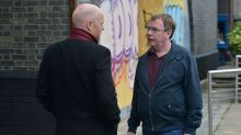 EastEnders: Max Branning to kill Ian Beale in shocking Christmas episodes?