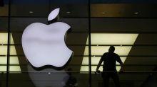 Apple admite que no obtendrá los ingresos previstos ante el brote del coronavirus