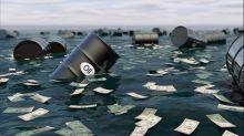 Precio del Petróleo Crudo Pronóstico Fundamental Diario – Preocupaciones por la Demanda Limitando Ganancias