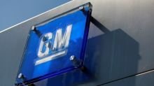 GM shuts Australia, New Zealand operations; sells Thai plant to Great Wall