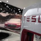 Fortune 500 list: Here's how Tesla, Apple, and other industry giants made out