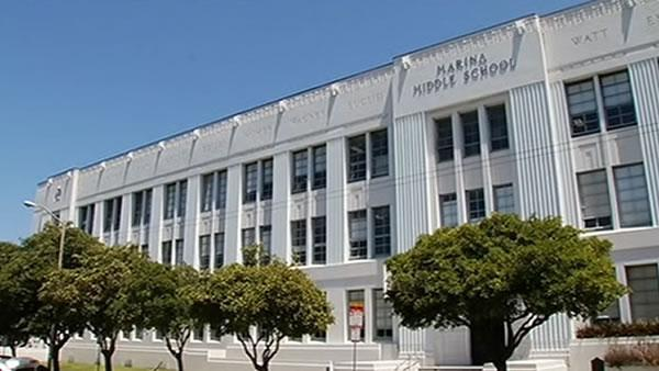 6 SFUSD employees charged with embezzling $15M