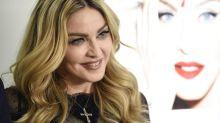 Instagram elimina un vídeo de Madonna por desinformar sobre el coronavirus