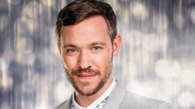 Strictly Come Dancing 2016: Will Young 'to lose £20,000 fee' after quitting series