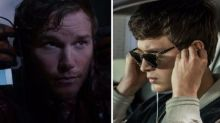 How James Gunn and Edgar Wright avoided Guardians of the Galaxy Vol 2/Baby Driver soundtrack overlaps
