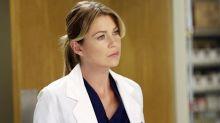 Ellen Pompeo renova contrato para 'Grey's Anatomy' e vira atriz mais bem paga da TV