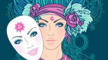 Horoscopes | Astrology | Yahoo Lifestyle Australia
