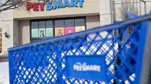PetSmart Lenders Seek Edge AfterCiti Quits Loan Agent Role