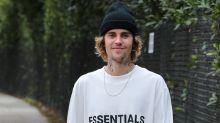 La razón por la que Justin Bieber ya no tiene teléfono celular