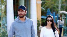 Is Kourtney Kardashian Giving Scott Disick Another Chance?