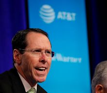 AT&T-Time Warner suit could be the start of a more aggressive antitrust era