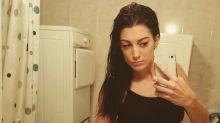 Este sería el motivo por el cual las mujeres se toman 'selfies' sensuales, según un estudio