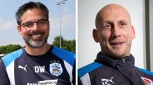Huddersfield vs Reading, Championship play-off final 2017: What time is kick-off, what TV channel is it on and what are the odds?