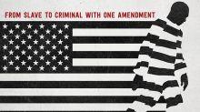 'Enmienda XIII', el documental imprescindible sobre el racismo sistémico que puedes ver gratis