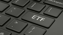 Best Commodity ETFs of Q3