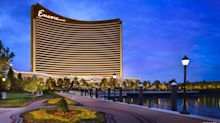 Encore Boston Harbor saw 'soft' slot numbers in first quarter