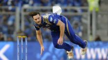 IPL 2017: MI vs DD, SK Turning Point, Mitchell McClenaghan runs riot by picking 3 wickets to reduce Delhi to 21/4