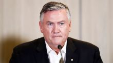 'In a very bad way': Brutal fallout in Eddie McGuire resignation