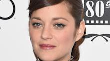 Marion Cotillard To Star With Michael Fassbender In 'Assassin's Creed'