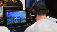 'Fortnite' will reward creators when you buy in-game items