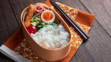 Bento: Was hinter dem Hype steckt und wie auch du Fan der gesunden Mahlzeiten wirst
