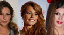 Miss France 2019 : la terrible malédiction qui brise les couples des gagnantes