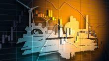 Better Buy: Brookfield Renewable Partners L.P. vs. Enterprise Products Partners L.P.