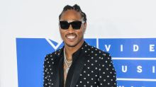 Future tapped into vulnerabilities over love life in new music