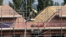 Housebuilder Cala revives £700m sale after Chinese bid fails