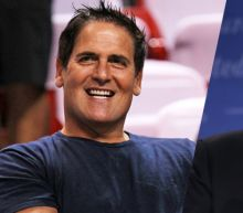 Mark Cuban Isn't Letting Up On Trump, Slams The GOP Nominee's Latest Attack On Obamacare