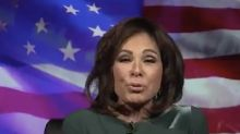 Jeanine Pirro, Fox News blame erratic at-home show on 'technical difficulties' — while Gretchen Carlson criticizes TV host
