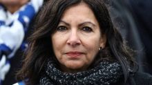 Coronavirus EN DIRECT: Les festivités du Nouvel an chinois annulées à Paris, annonce Anne Hidalgo…