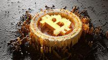 Bitcoin: le previsioni di Peter Brandt al Consensus 2019