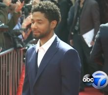 Jussie Smollett Update: Osundairo brothers filing federal lawsuit in Smollett case