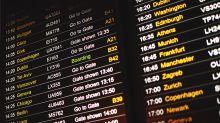 Les 10 pires aéroports du monde